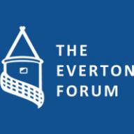 Everton Newsbot
