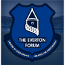 The Everton Forum News