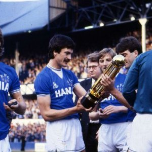 Everton league win 1985.jpg