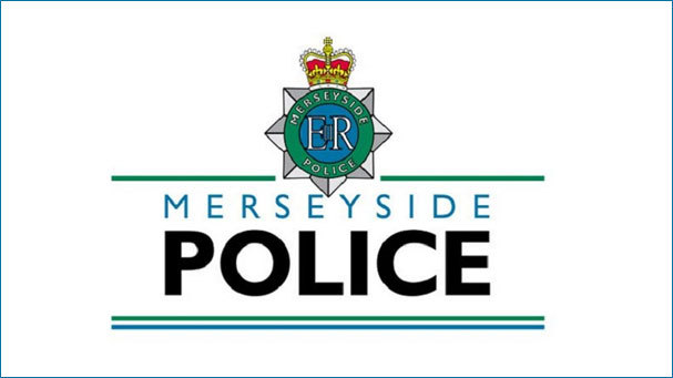 merseyside police everton qpr