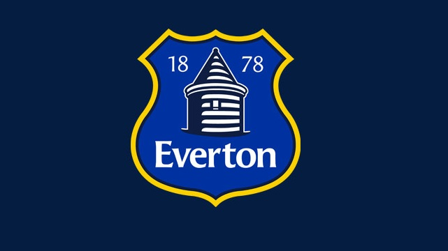 Everton explore Dundee partnership link-up