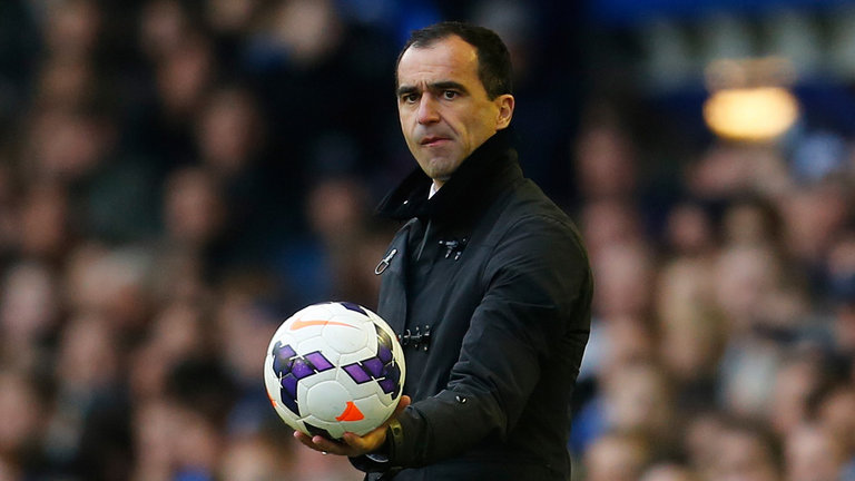 Martinez: We have substantial injuries but we can cope