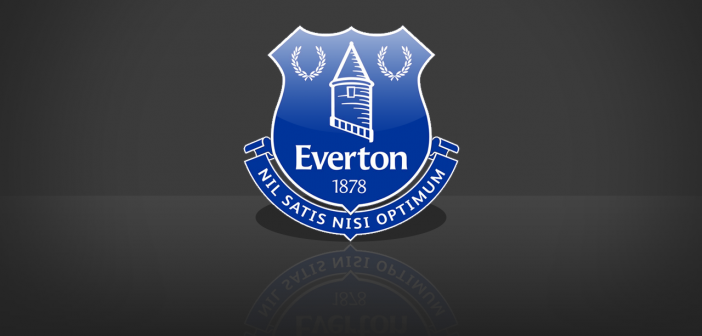 Club launch new Everton Fans Forum – 6 new supporters needed