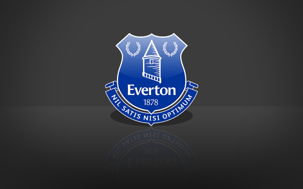 everton - photo #29