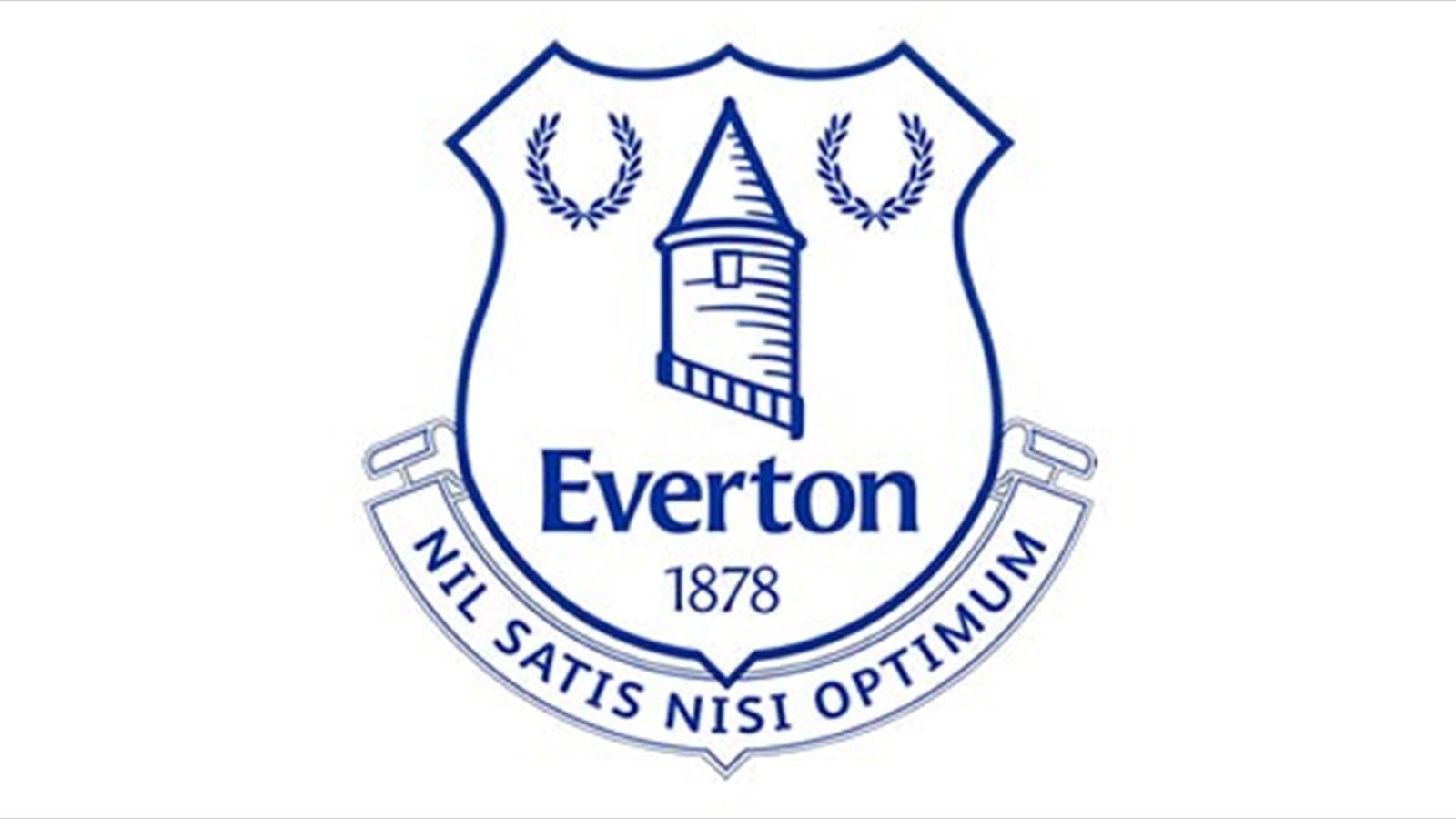 everton - photo #32