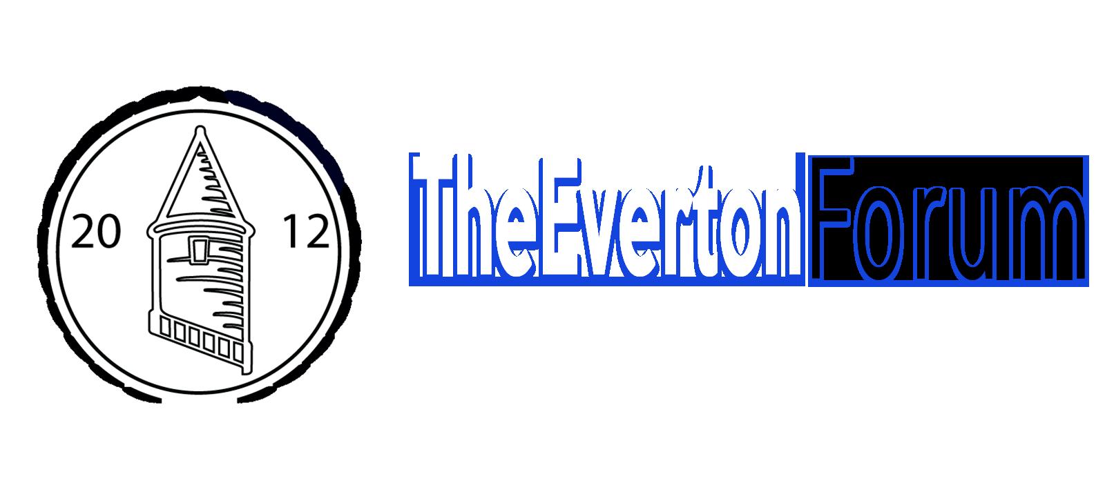 Everton V Brighton The Everton Forum Preview Everton Forum The Latest Everton News And Everton Forum